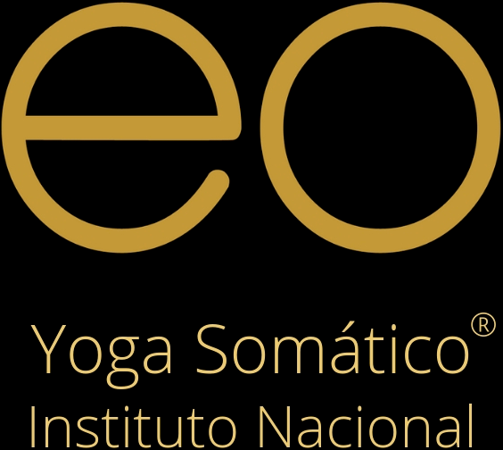 Educación Somática ® Instituto Nacional
